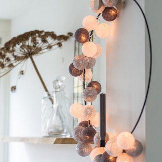 Lampen & Lichterzauber